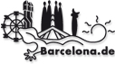 Barcelona-Card.com is a service of Barcelona.de Tourist Info