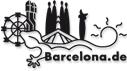Barcelona-Card.de ist ein Service von Barcelona.de