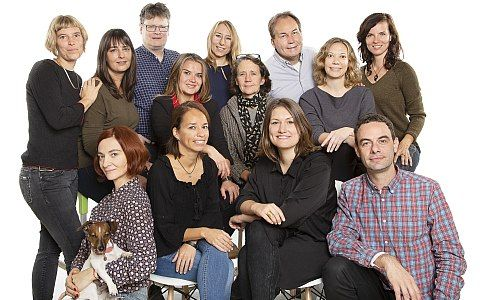 The Barcelona.de Tourist Info Team