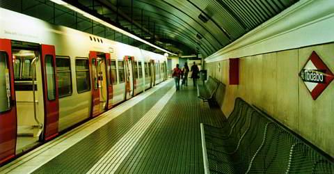 Freie Nutzung der öffentlichen Verkehrsmittel